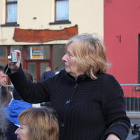Saint-Patricks-Day-2011-040