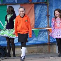Saint-Patricks-Day-2011-041