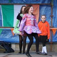 Saint-Patricks-Day-2011-042