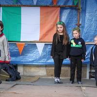 Saint-Patricks-Day-2011-046