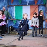 Saint-Patricks-Day-2011-052