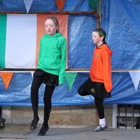 Saint-Patricks-Day-2011-059