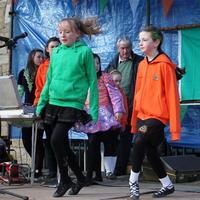Saint-Patricks-Day-2011-063