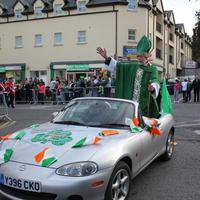 Saint-Patricks-Day-2011-074