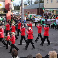 Saint-Patricks-Day-2011-078