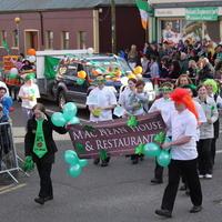 Saint-Patricks-Day-2011-079