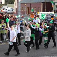 Saint-Patricks-Day-2011-080
