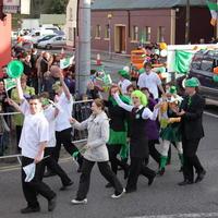 Saint-Patricks-Day-2011-081