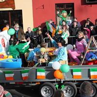 Saint-Patricks-Day-2011-083