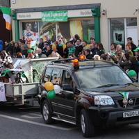 Saint-Patricks-Day-2011-085