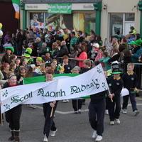 Saint-Patricks-Day-2011-088