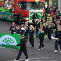 Saint-Patricks-Day-2011-089