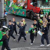 Saint-Patricks-Day-2011-090