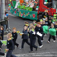 Saint-Patricks-Day-2011-091