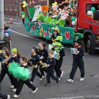 Saint-Patricks-Day-2011-092