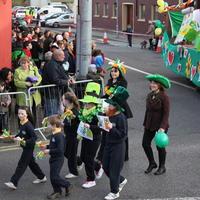 Saint-Patricks-Day-2011-093