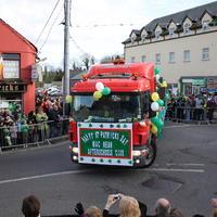Saint-Patricks-Day-2011-094