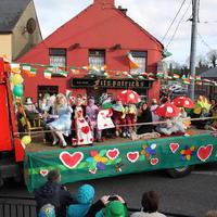 Saint-Patricks-Day-2011-095