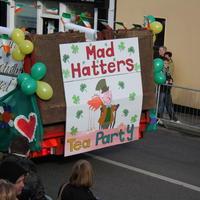 Saint-Patricks-Day-2011-097