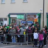 Saint-Patricks-Day-2011-099