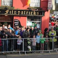 Saint-Patricks-Day-2011-100
