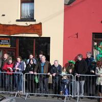 Saint-Patricks-Day-2011-101