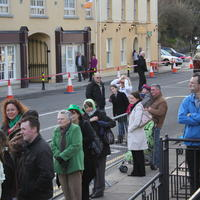 Saint-Patricks-Day-2011-102
