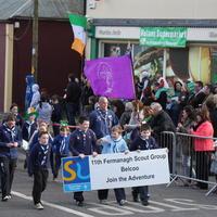Saint-Patricks-Day-2011-103