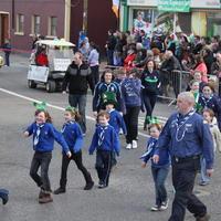 Saint-Patricks-Day-2011-105