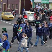 Saint-Patricks-Day-2011-106