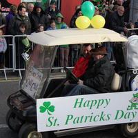 Saint-Patricks-Day-2011-109