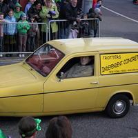 Saint-Patricks-Day-2011-110