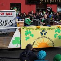 Saint-Patricks-Day-2011-112