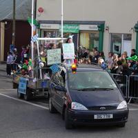 Saint-Patricks-Day-2011-114
