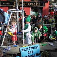 Saint-Patricks-Day-2011-117