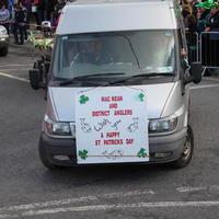 Saint-Patricks-Day-2011-121