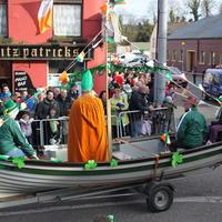 Saint-Patricks-Day-2011-122