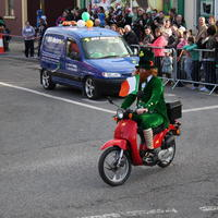 Saint-Patricks-Day-2011-123