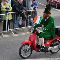 Saint-Patricks-Day-2011-124