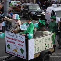 Saint-Patricks-Day-2011-126