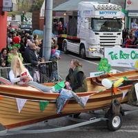 Saint-Patricks-Day-2011-129