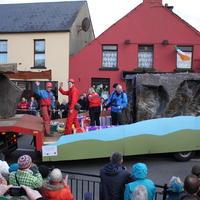 Saint-Patricks-Day-2011-132
