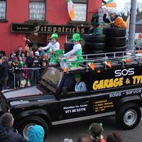 Saint-Patricks-Day-2011-133