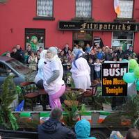 Saint-Patricks-Day-2011-138