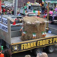 Saint-Patricks-Day-2011-139