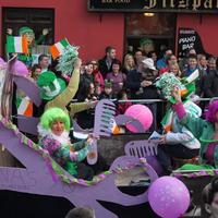 Saint-Patricks-Day-2011-141