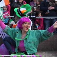Saint-Patricks-Day-2011-142