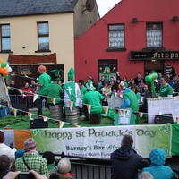 Saint-Patricks-Day-2011-144