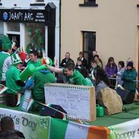 Saint-Patricks-Day-2011-145