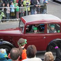 Saint-Patricks-Day-2011-146